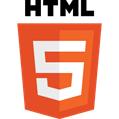html5-logo-pequeno