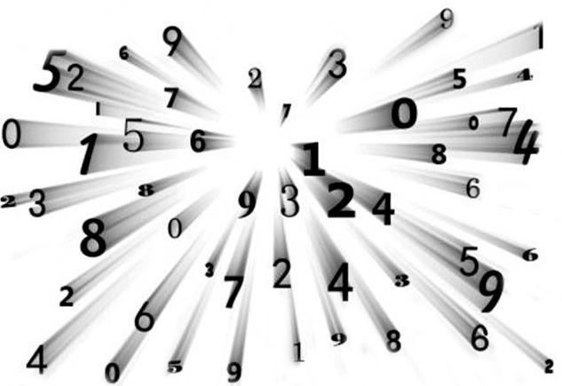 solo números en jtextfield java