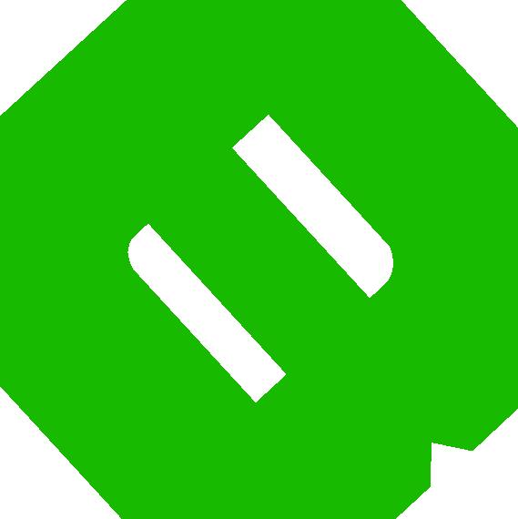 Logo Byspel