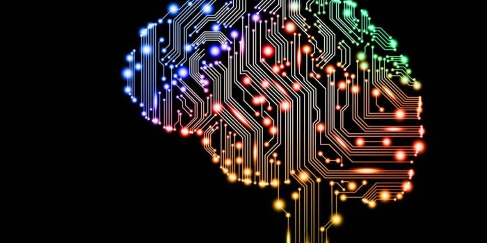 Ciencia, Algoritmos