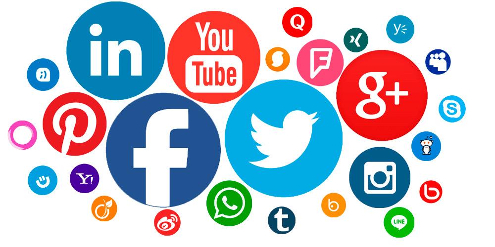 Resultado de imagen para Cómo cuidar a los niños de las redes sociales
